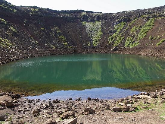 Island 08-08-201124