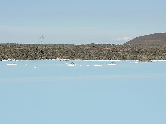 Island 08-08-201141