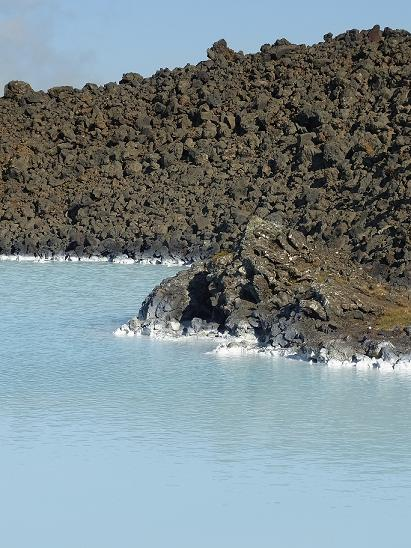 Island 08-08-201142