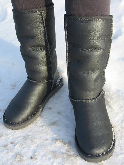 Stoevler2601201001
